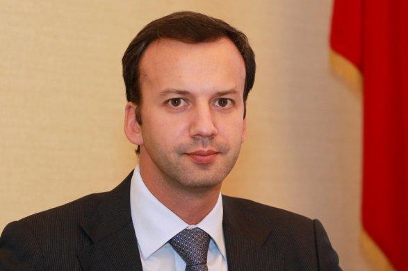 Дворкович: вопрос опоставке томатов изТурции в Российскую Федерацию обсудят 18августа