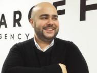 Азербайджанское агентство экспортирует digital-услуги на мировую арену