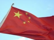 Китай потребовал от Индии убрать своих военных из страны