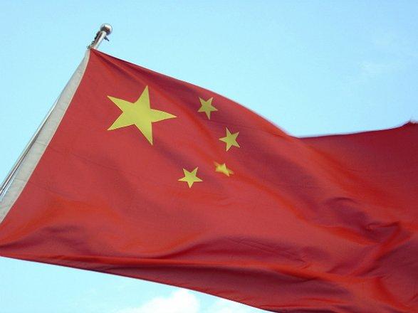 Обострение вГималаях: КНР требует отИндии вывести войска изспорного района