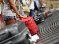 В России провоз телефона в самолете станет платным