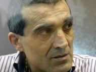 Экстрадированного в Армению опасного преступника хотят освободить