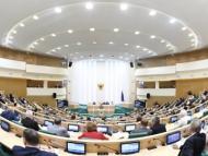 Путина просят ввести санкции против Польши