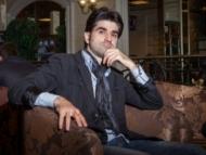 В Дубае армянина арестовали за оскорбление мусульман