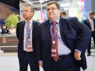 Политико-криминальная сеть армянства в России