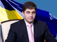 Замгенпрокурора Украины: «Саакашвили возвращается в Киев и даст бой властям!»