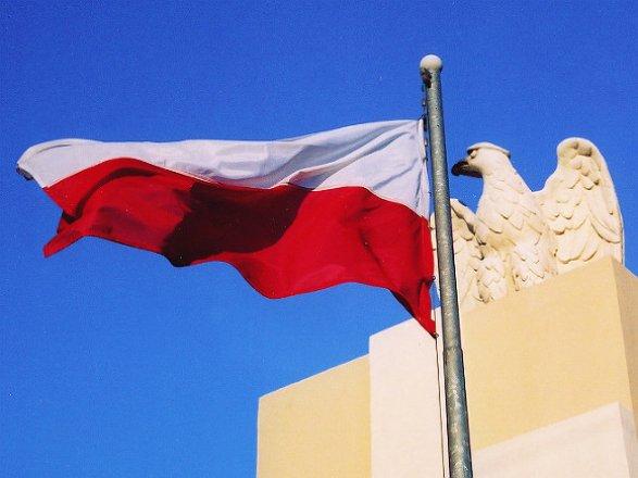 Руководитель МОПольши обвинил втрагедии поляков «немецко-советскую махину»