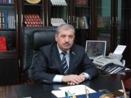 Третий преступный указ уволенного главы Мехтиева