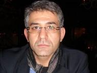 Президент известной азербайджанской компании утонул
