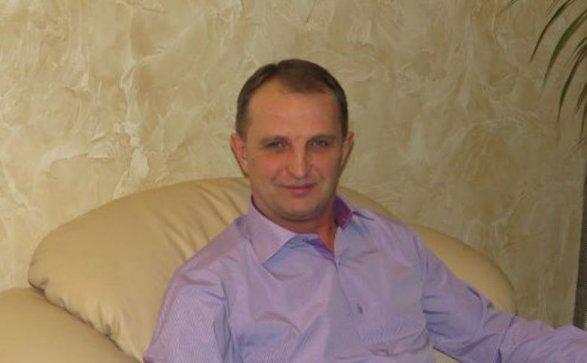 Киллер расстрелял руководителя  Океанариума наРублевском шоссе