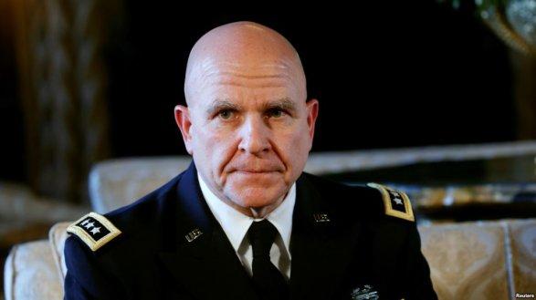 США нехотят, чтобы поставки оружия Украине вызвали обострение конфликта— Помощник Трампа