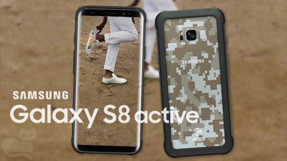 Фото аккумулятора Android-смартфона Samsung Galaxy Note 8 подтвердило его ёмкость