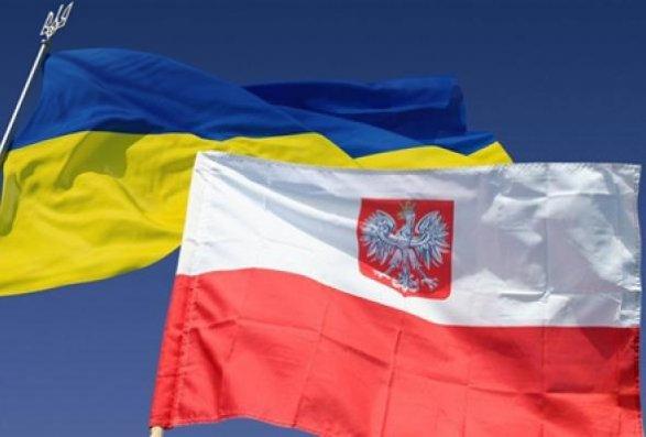 Наплыв украинских мигрантов неоставил места ливийцам— руководитель  польского МИДа