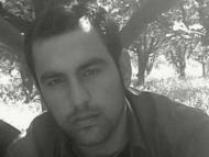 Аскера Акбарзаде преследуют в Иране за азербайджанский язык