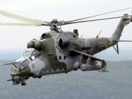 Анатолий Золотухин: «Когда приехал министр обороны Азербайджана, я поднял эскадрилью»