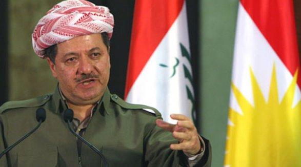 Власти Иракского Курдистана неперенесут дату референдума