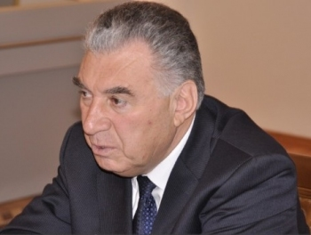 Родственники погибшего пешехода: «Мы благодарим Али Гасанова»