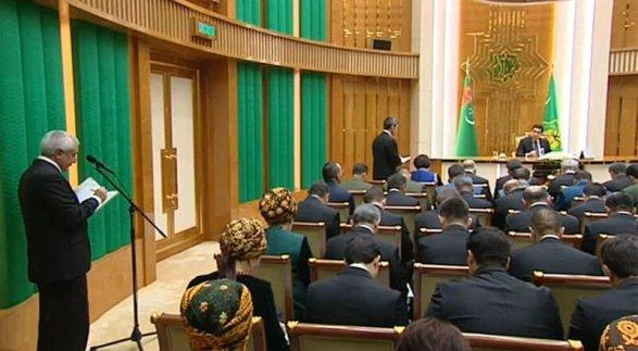 Руководителя Туркмении иАзербайджана обсудят энергетическое сотрудничество