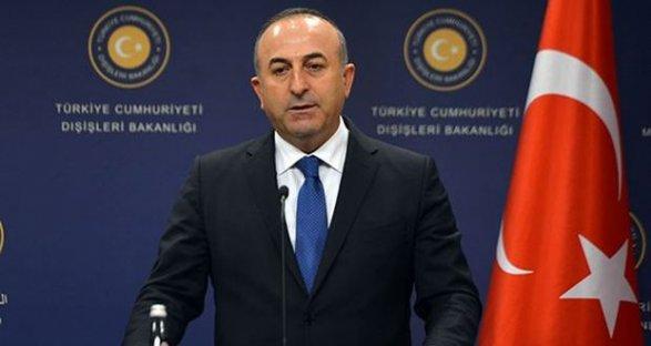 Турция против антироссийских санкций