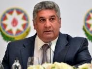 Азад Рагимов: У Рамиля Гулиева нет перспектив в Азербайджане