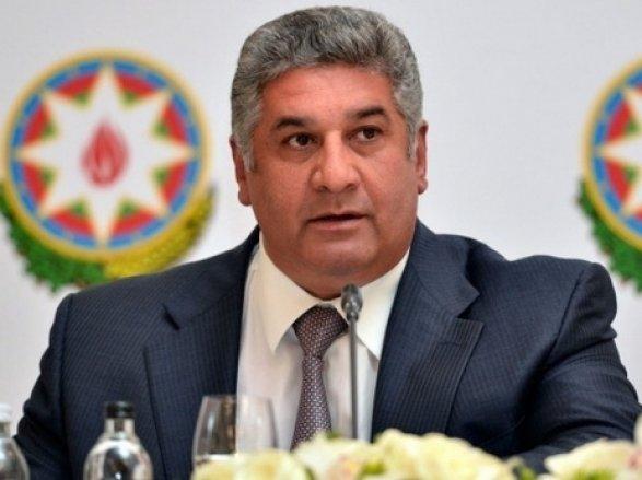 «Вмедали ябыл уверен на99 процентов»— Рамиль Гулиев