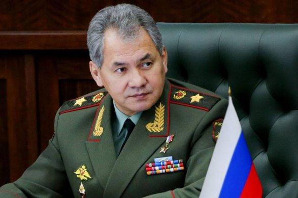 Российская Федерация заняла первое место вмедальном зачете «Армейских игр»