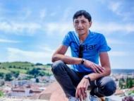 Абрамян сбежал из Армении с азербайджанской женой