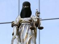 Pew Research Center: «В Азербайджане нет перспектив для политического ислама»