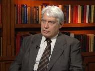 Стивен Бланк: «Москва оказывает давление на Азербайджан»