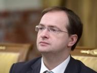 Министр культуры России: «Ильхам Алиев не «кошмарил» своих студентов»