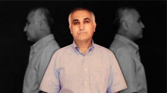 Турция запросила уГермании экстрадицию одного изорганизаторов путча