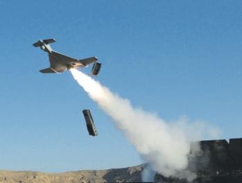 Израиль опровергает информацию о беспилотниках, нацеленных на Армению