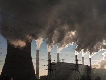 «Хунвейбинная металлургия», убивающая Баку