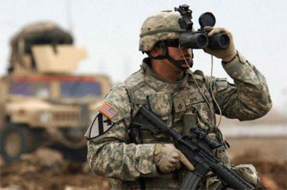 Госдеп: После победы над ИГИЛ США неостанутся вСирии