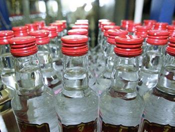В Туркменистане запретили алкоголь