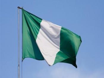 Нигерийцы гибнут под обломками своих домов