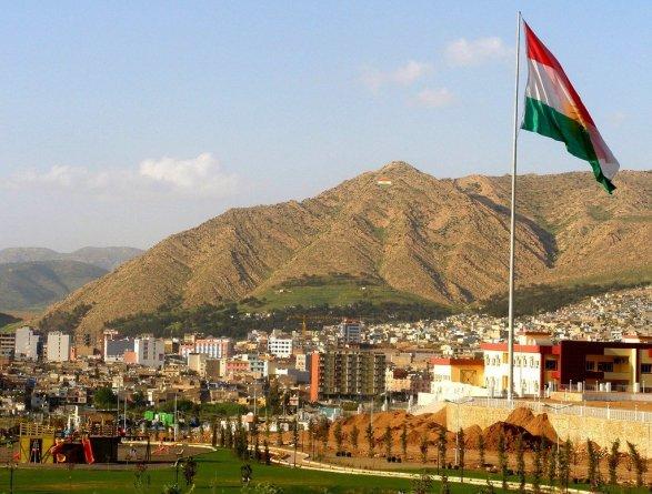 Назачистку страны отИГ нужно менее 2-х месяцев— Посол Ирака