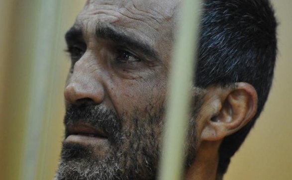 Суд Армении признал вердикт русского суда вотношении Грачья Арутюняна