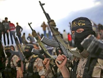 Министр обороны США: «Дни ИГИЛ сочтены»