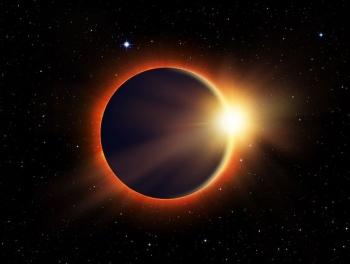 Солнечное затмение обошлось американской экономике в $700 миллионов