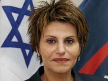 Экс-президент Израиля о скандальных публикациях в отношении Азербайджана