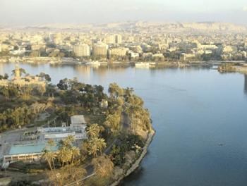 США решили приостановить финансовую поддержку Египта
