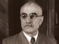 В Баку похоронили Мирджафара Багирова