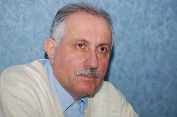 ВАзербайджане схвачен руководитель оппозиционного информагентства «Туран»