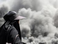 Иран угрожает нарковолной