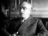 Как Мирджафар Багиров спас моего дедушку