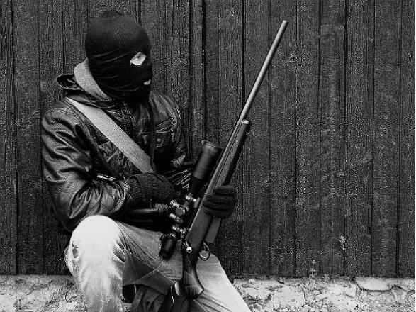 Испания иМарокко разоблачили террористическую ячейку
