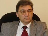 Глава пресс-службы Кабмина оскорбил Лютфи Заде и взорвал соцсети