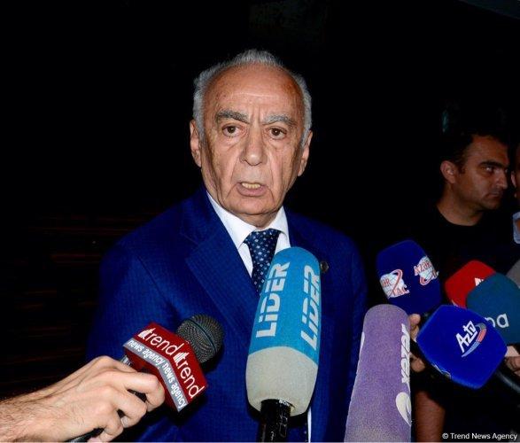 ВАзербайджанской столице закрыли кафе «26»— поподозрению всвязи сармянами