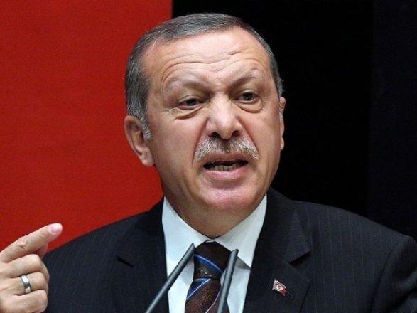 Сивков: Турция предпочла НАТО Россию